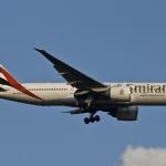 beschwerde-flugverspaetung-bewertung-emirates-arilines