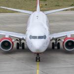 beschwerde-flugverspaetung-bewertung-level-airlines