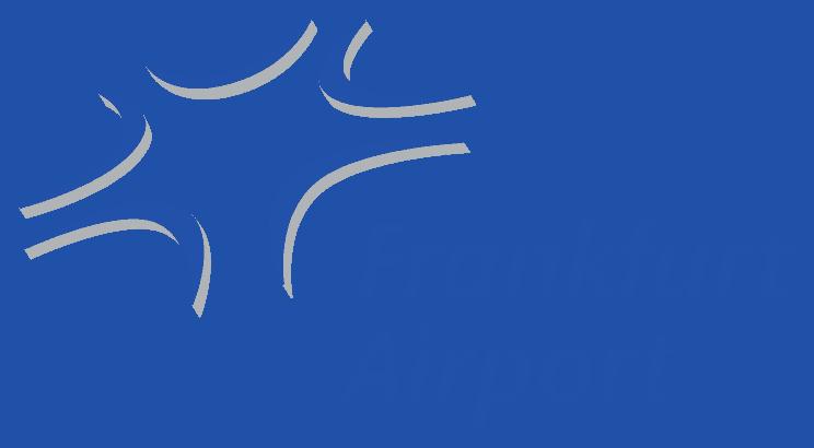 chek-airline-Frankfurt-Airport-Logo